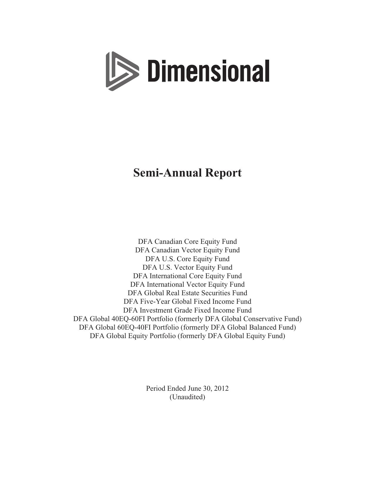 Printmgr File Manualzz