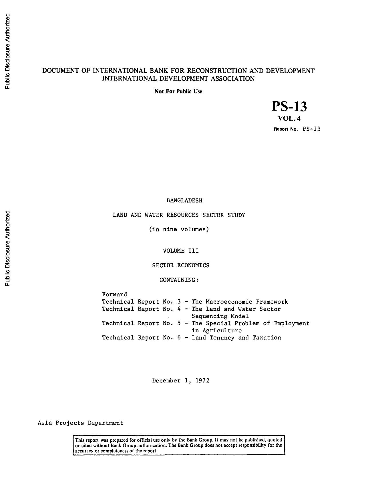 9fe381cd0765 Official PDF , 334 pages | manualzz.com