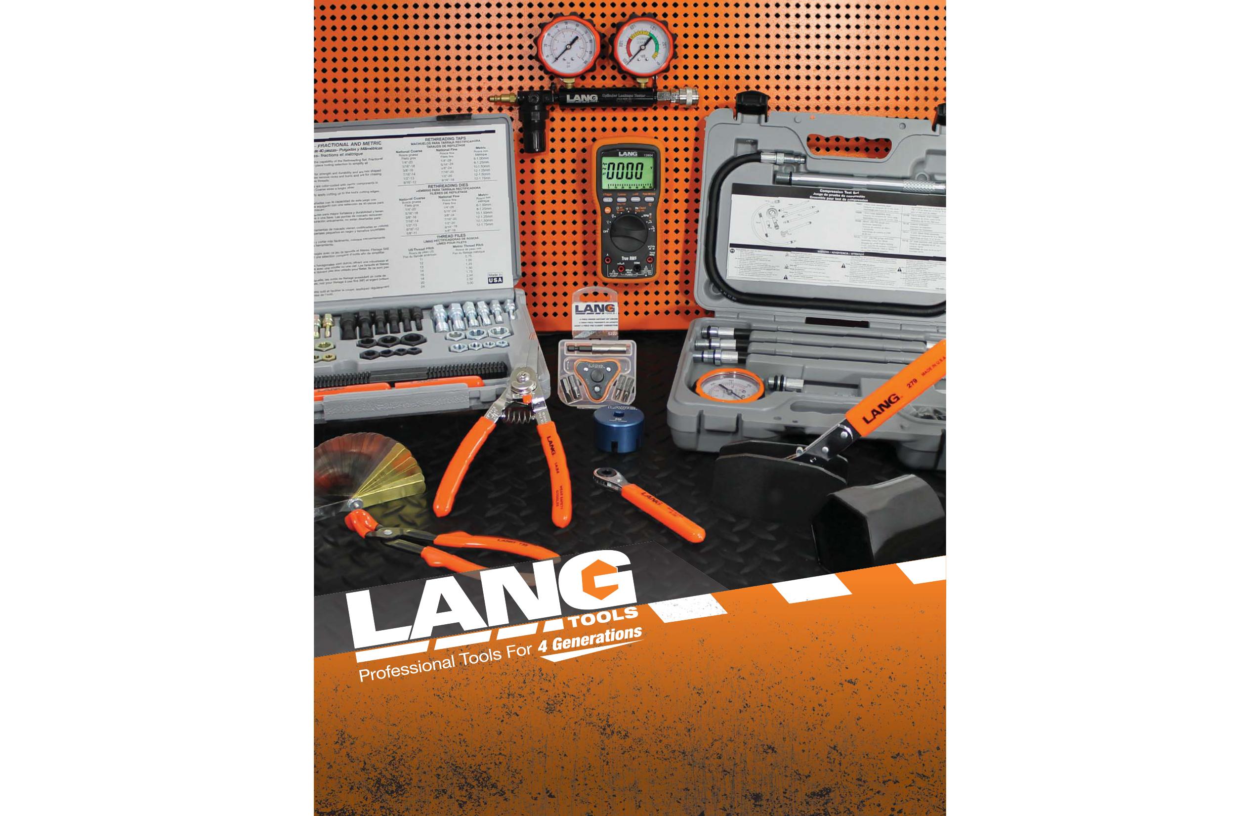 Parts Master 71303 Power Steering Pressure Hose