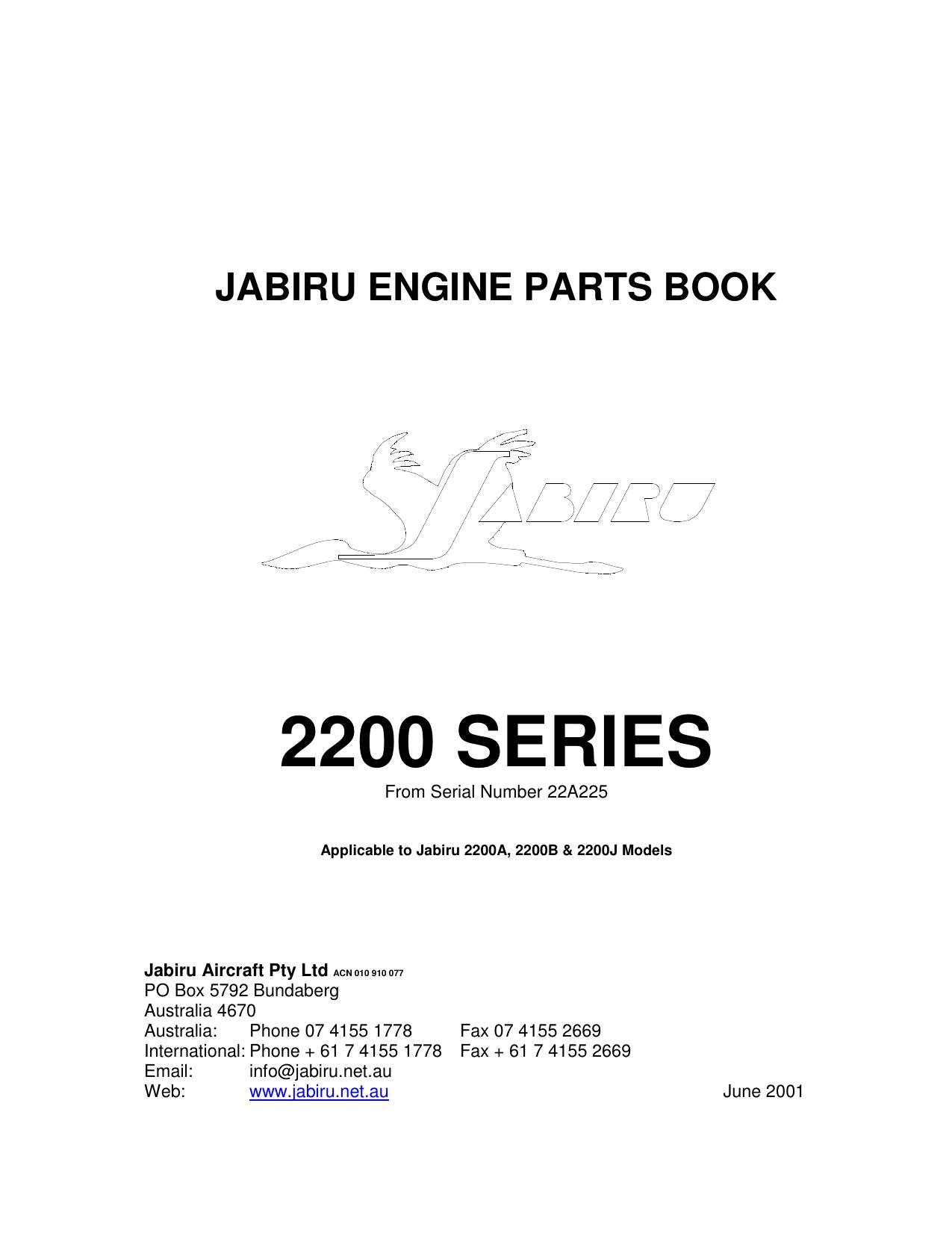 2200 SERIES | manualzz com