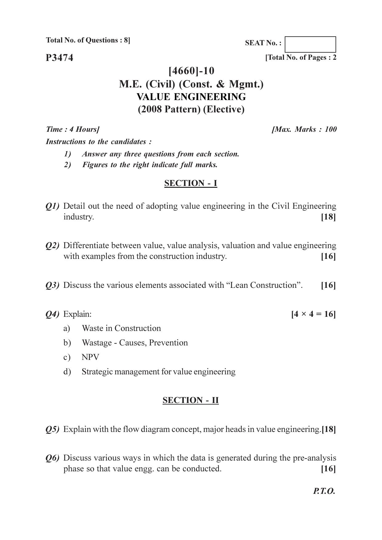 Civil Symbols Mechanical Electrical Horn Relay Wiring Diagram Swot