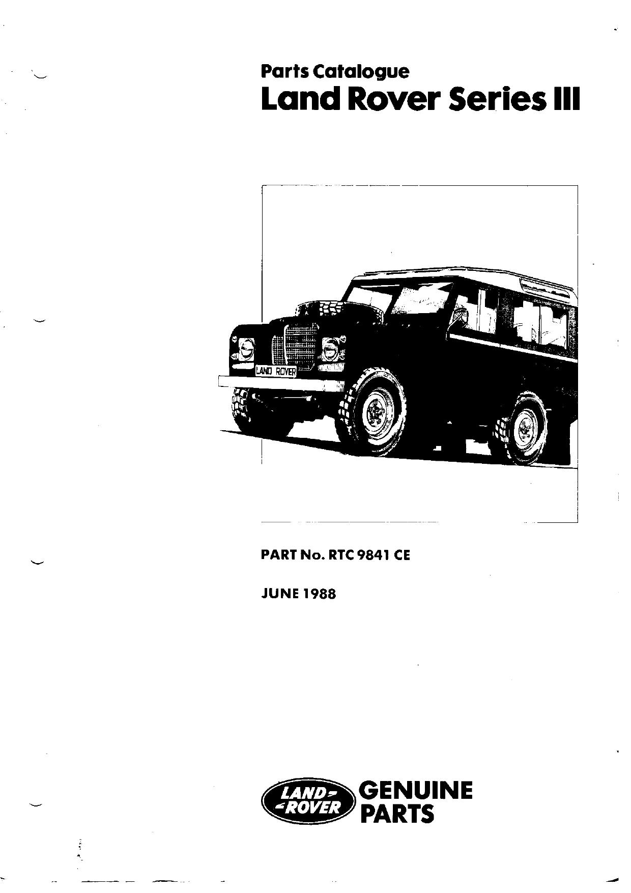 HJS 83 11 1995 Suspension /échappement
