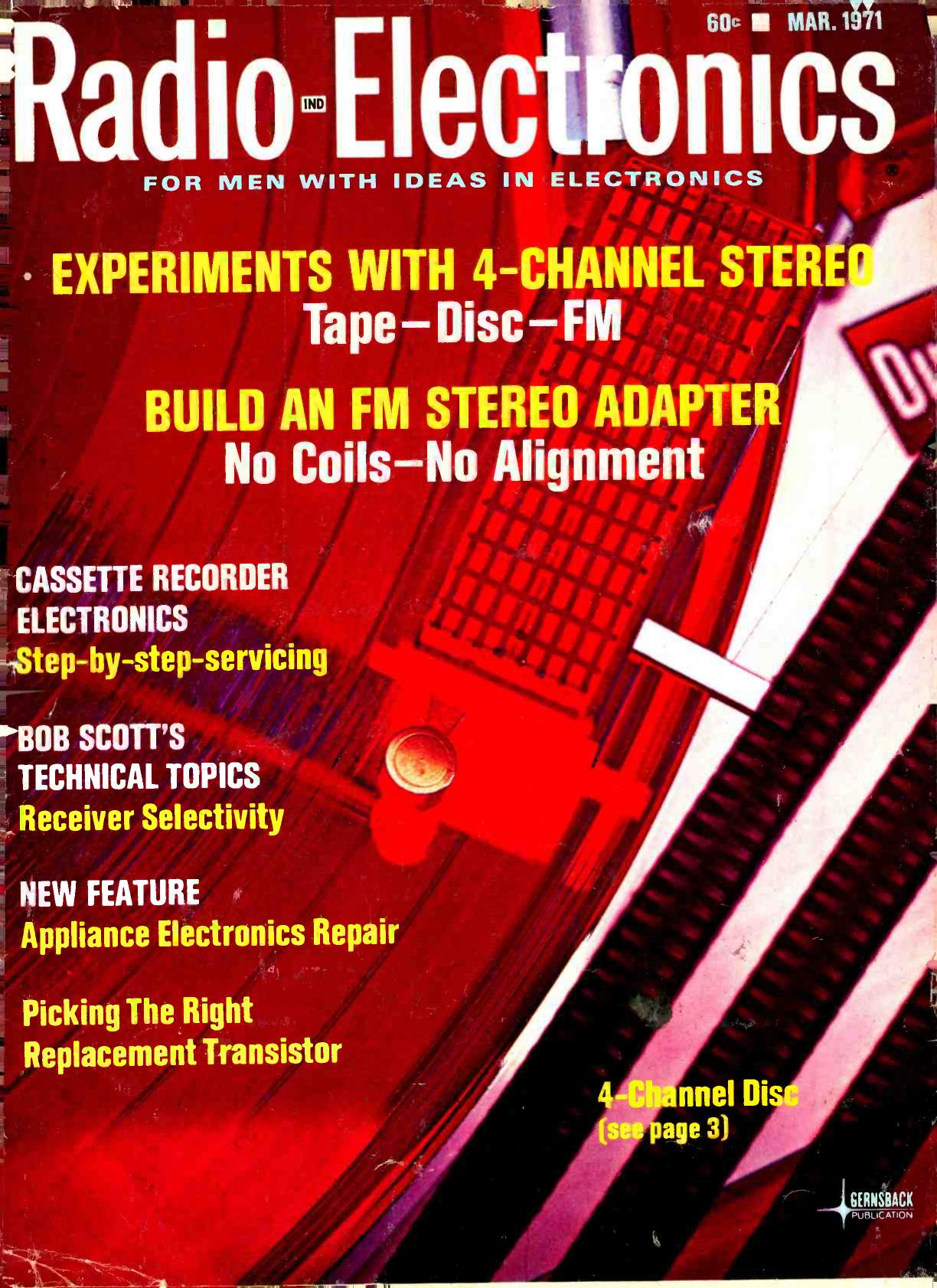 Teac Lp-500 Cd-rekorder Mit Plasttenspieler /cassetten-player Cd-player & -recorder Tv, Video & Audio