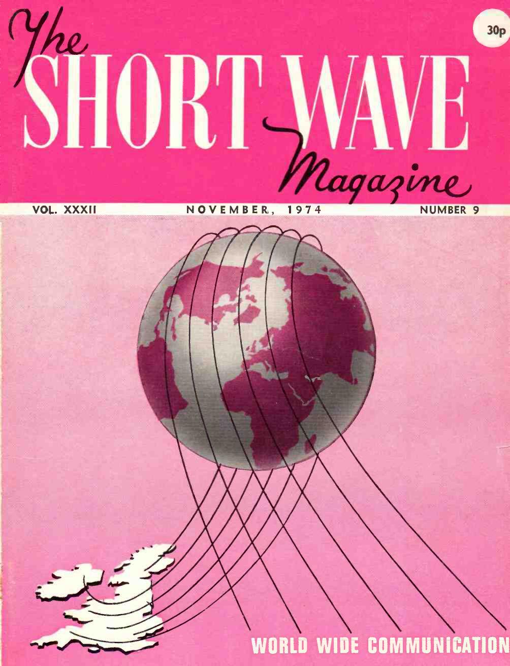 november, 1 974 - American Radio History | manualzz com