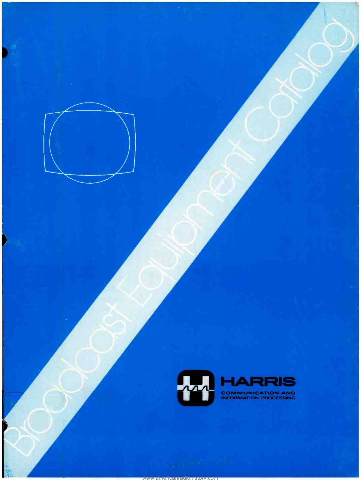 A 015 545 04 26  AUDI 10 x MCP 2,8mm Kontakte in 0,2-0,35 mm² N 105 113 01