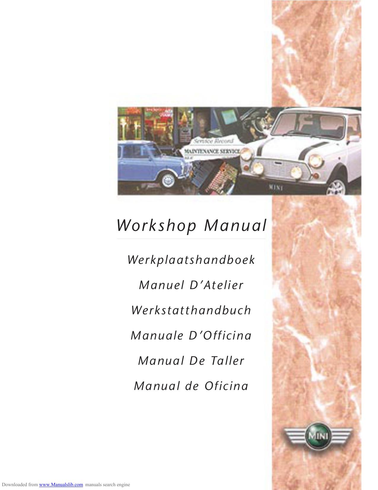 Classic Car Detail Underbonnet Engine Label Period Cooling Drain Sticker