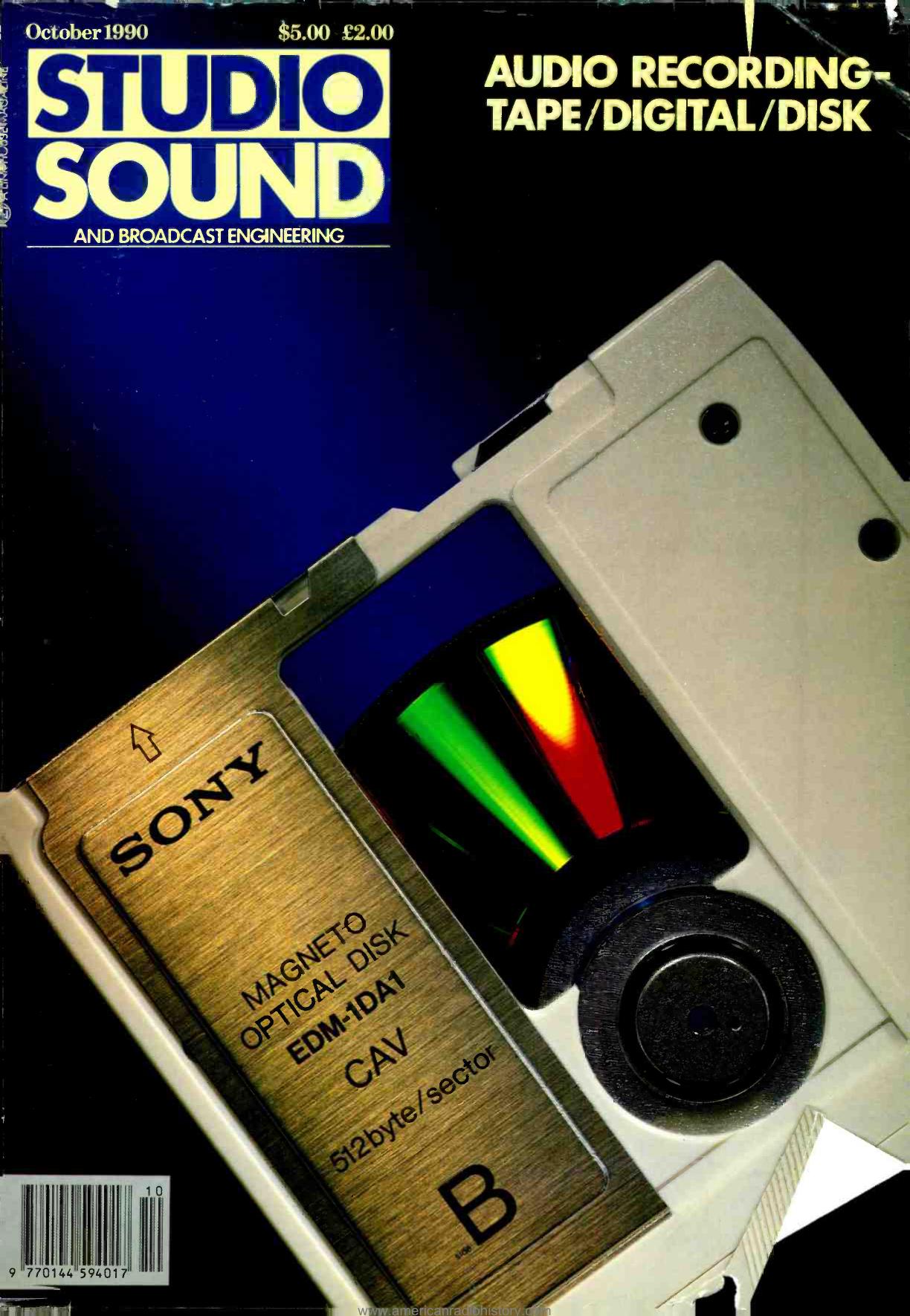 BILLBOARD Cassette Adaptor ESI Cases /& Accessories PRP
