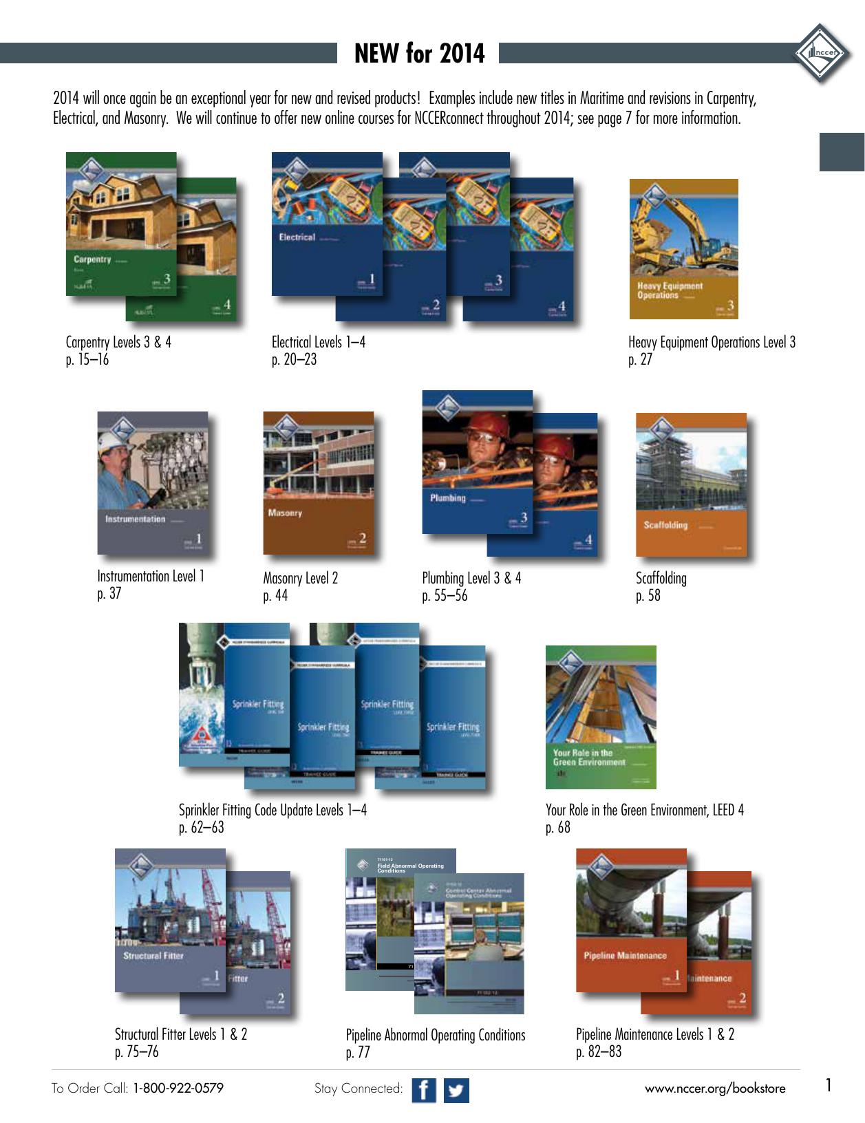 NEW for 2014 - Pearsoncmg com | manualzz com