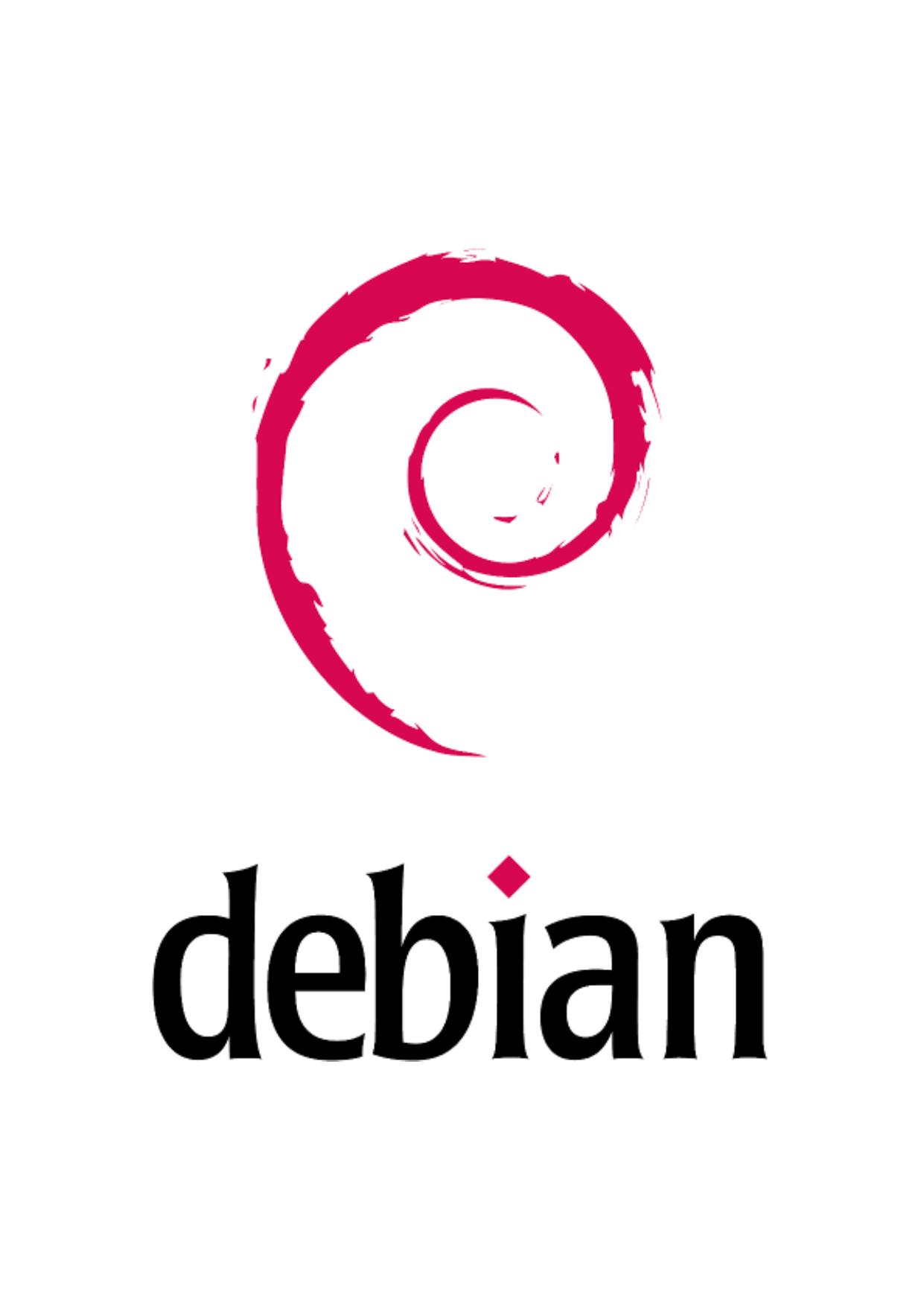 Debian Reference | manualzz com