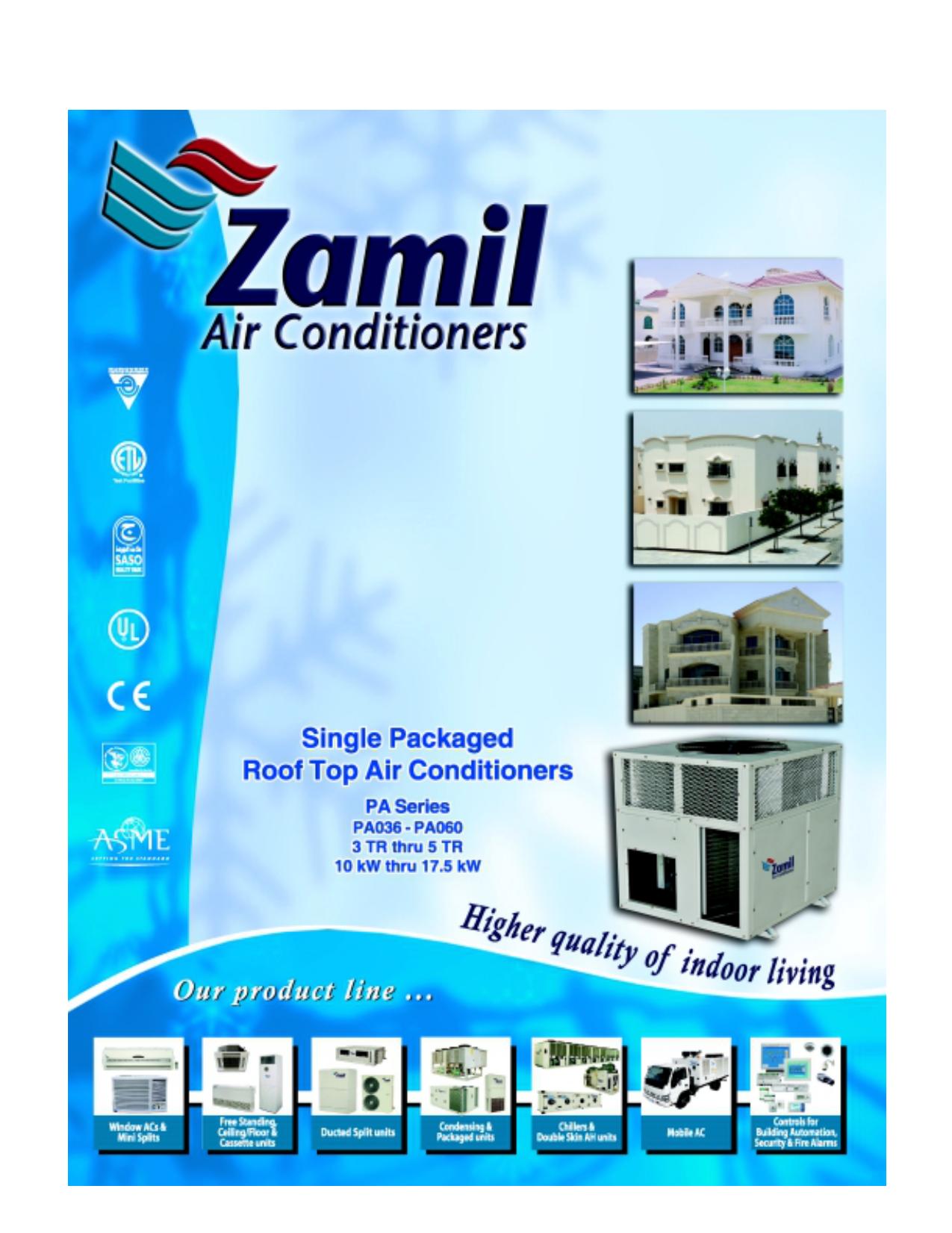 Zamil-ac-wiring-diagram & Electrical Wiring Window Wiring Air ...