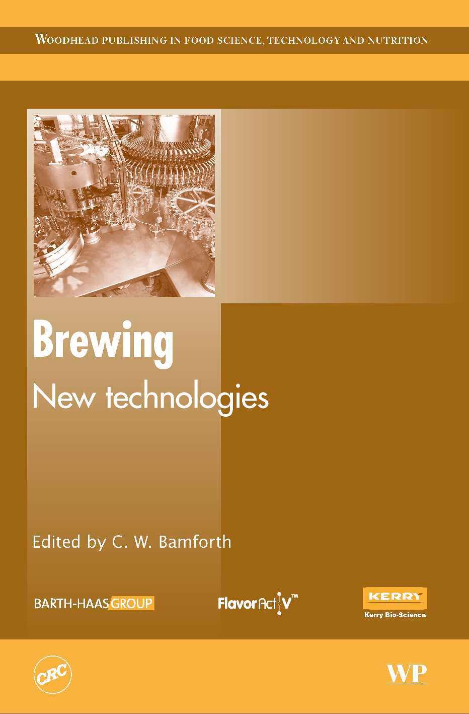 New Technologies | manualzz com