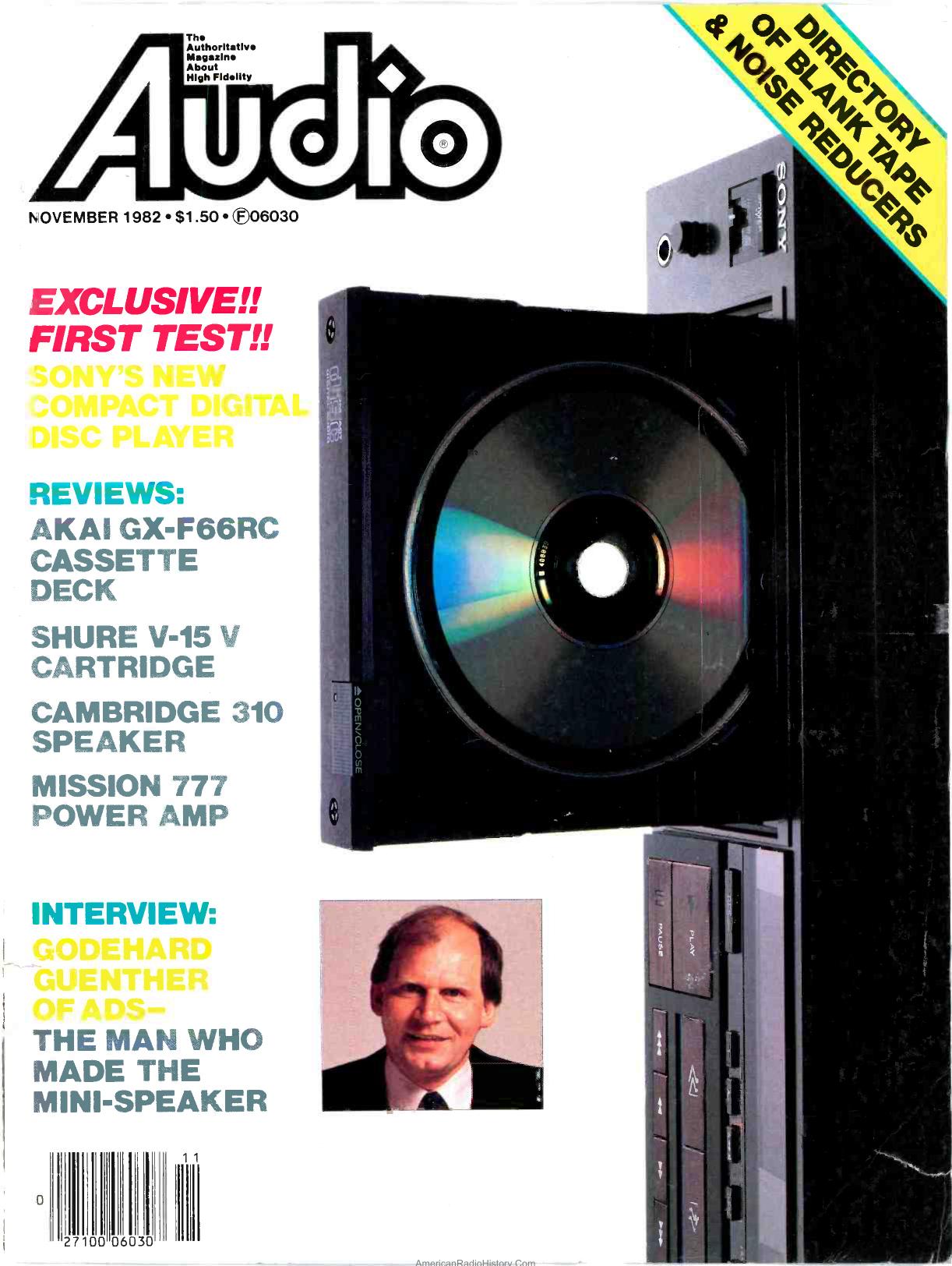 first test!! - American Radio History | manualzz com