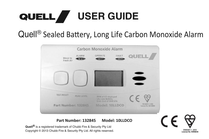 user guide | manualzz com