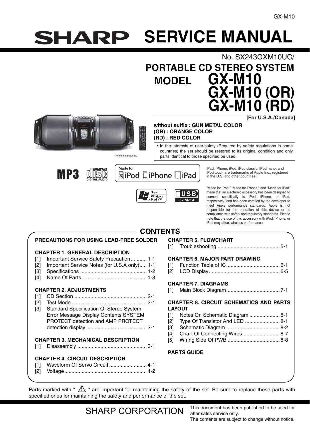 Gx M10 Dynamic Microphone Preamplifier Mono By 3 Transister C945
