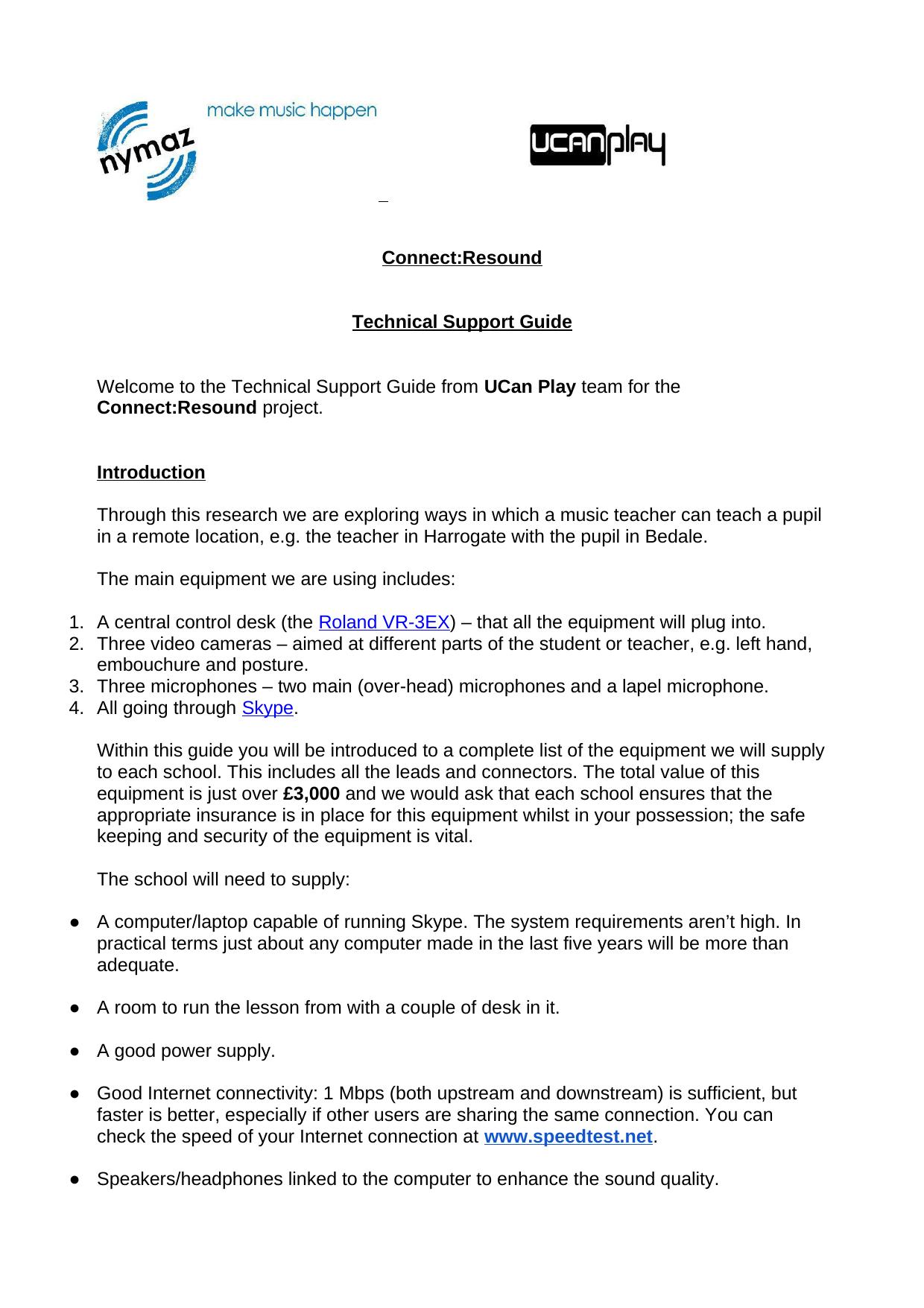 Elementbuilderse Docx Manual Guide