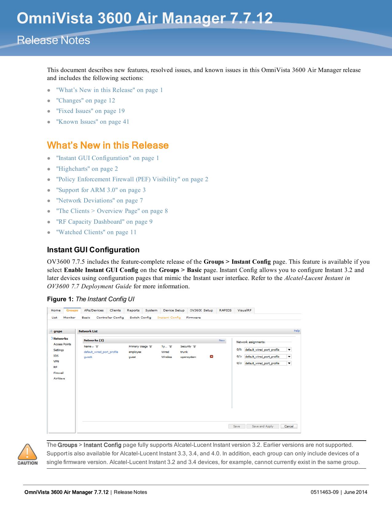 OV3600 7 7 12 Release Notes   manualzz com