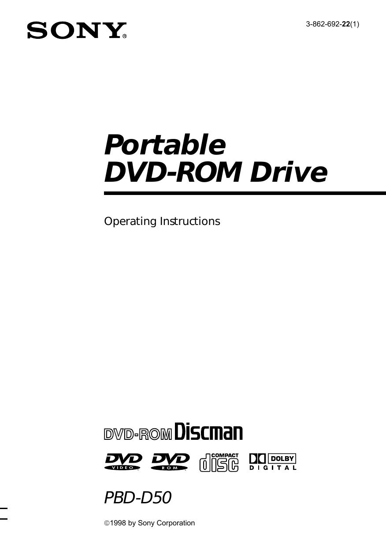 ADAPTEC APA-14255060 PCMCIA SCSI HOST DRIVER FOR MAC DOWNLOAD