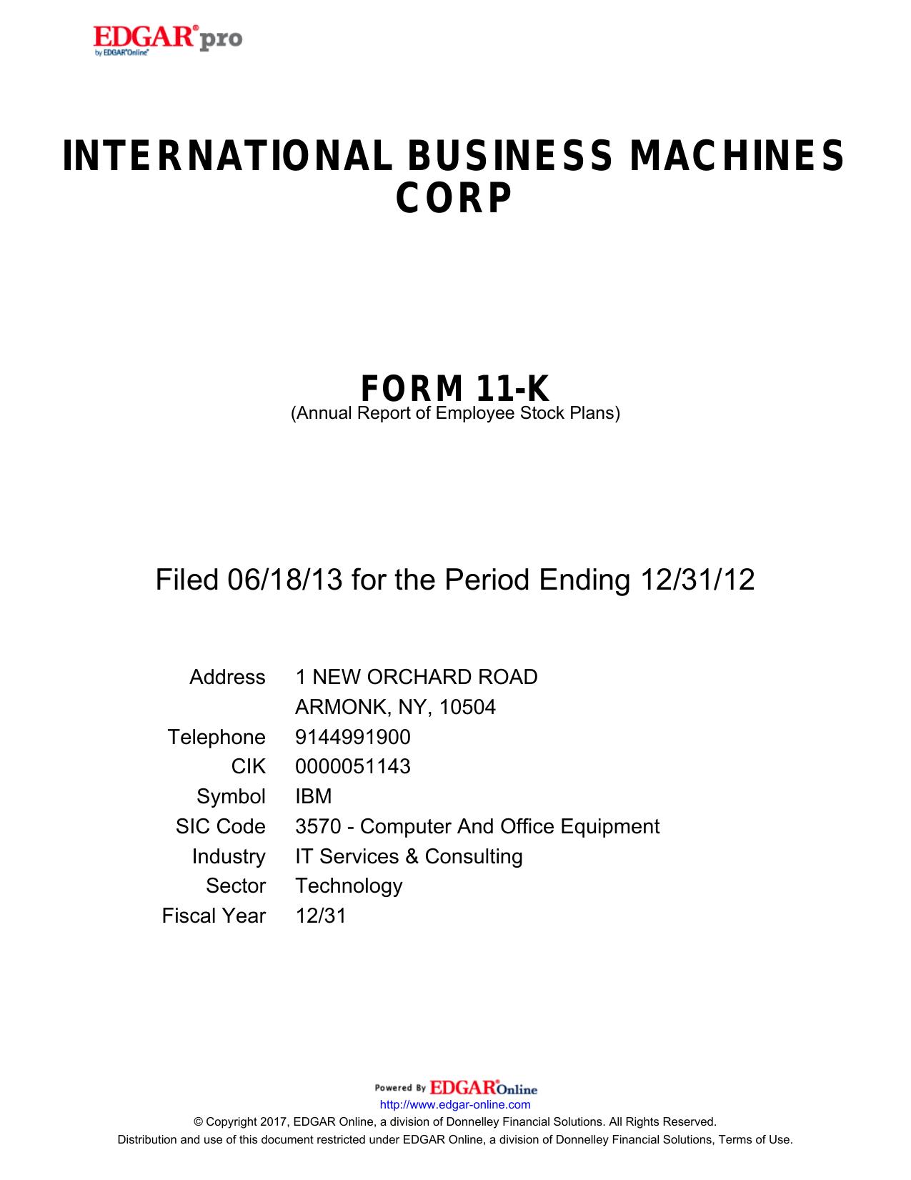 international business machines corp manualzz com rh manualzz com