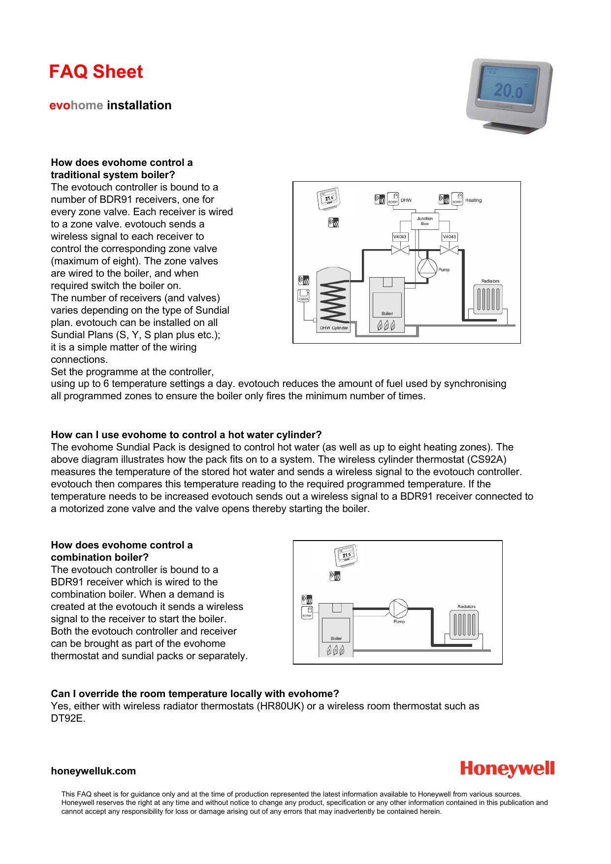 V4073A Mid-position (Y Plan) Valve Operation | manualzz.com on honeywell aquastat diagram, honeywell gas valves, honeywell thermostat blue wire, honeywell thermostat 5 wire, honeywell power head, honeywell personal fans, honeywell schematic diagram, honeywell wiring guide, honeywell installation manual, honeywell thermostat diagram, honeywell zone valve wiring, honeywell transformer wiring, honeywell heater system, honeywell thermostat wiring, honeywell wiring wizard, honeywell gas fireplace, honeywell parts, honeywell wiring your home, honeywell relay wiring, honeywell v8043e wiring,