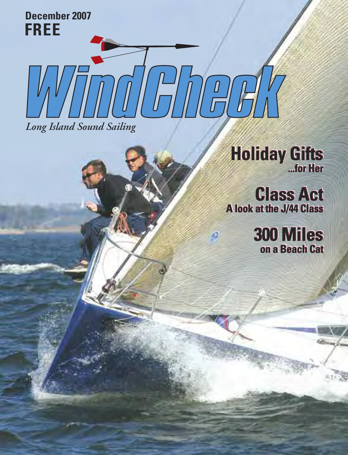WindCheck Template   manualzz com