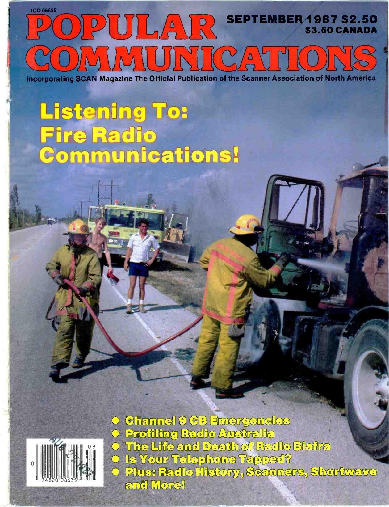 G o american radio history manualzz fandeluxe Choice Image