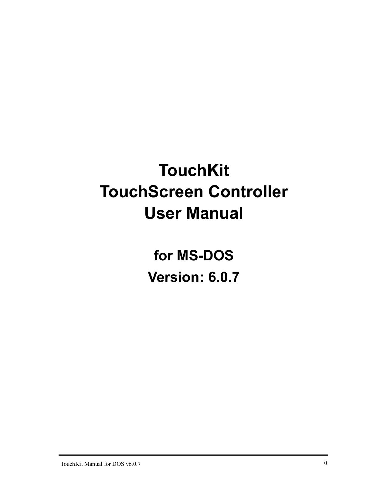 Ms dos user manual array manual dos v6 0 7 manualzz com rh manualzz fandeluxe Gallery