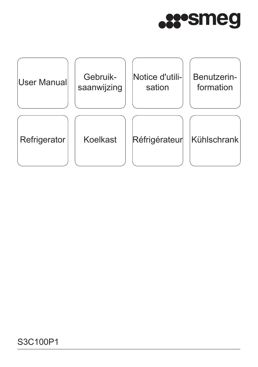 Die Dating-Standorte in Goede ervaringenRomeo Müller aus der Geschichte
