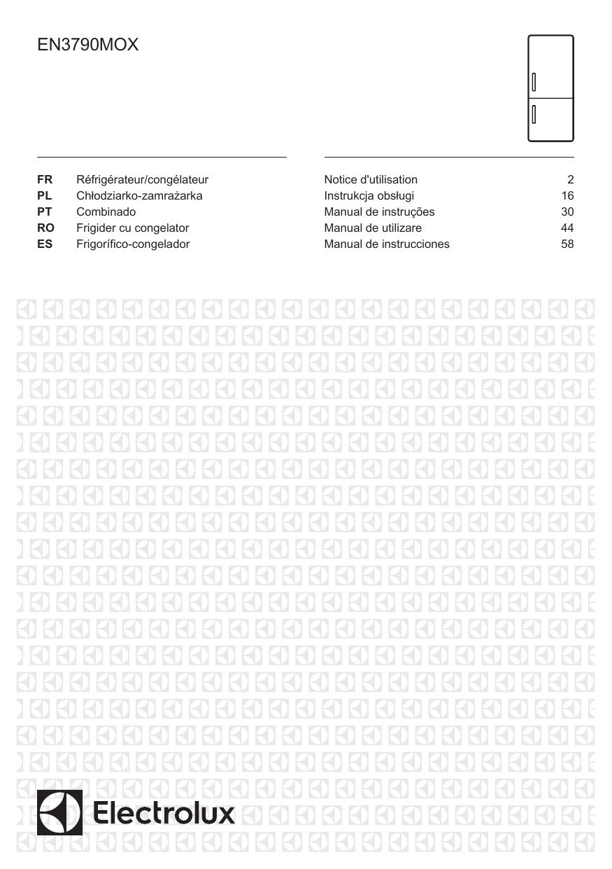 Cum va funcționa lista de așteptare din platforma de vaccinare