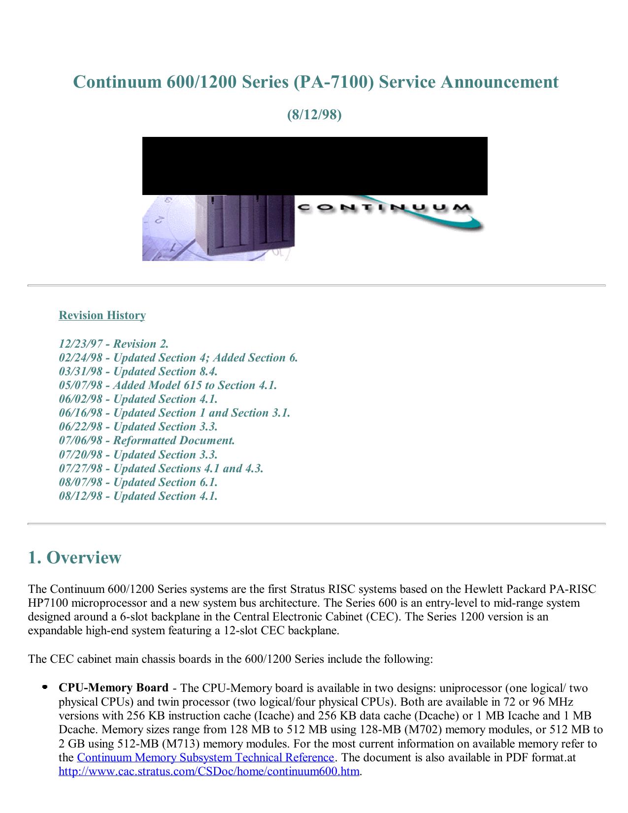 IBM Printer 600/1200 Series User manual   manualzz com