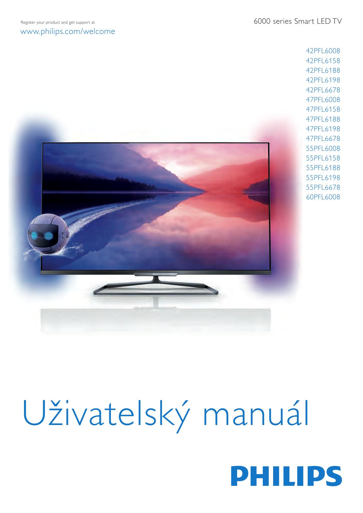 Připojte 2 televizory k jednomu satelitnímu přijímači