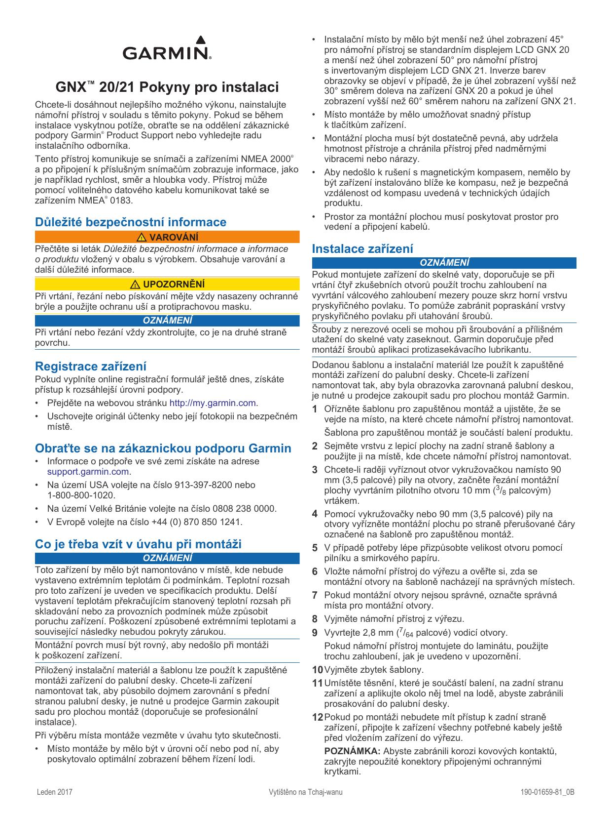 Katalogové číslo: 000-0119-79 Kategorie: N Popis Hodnocení (0).