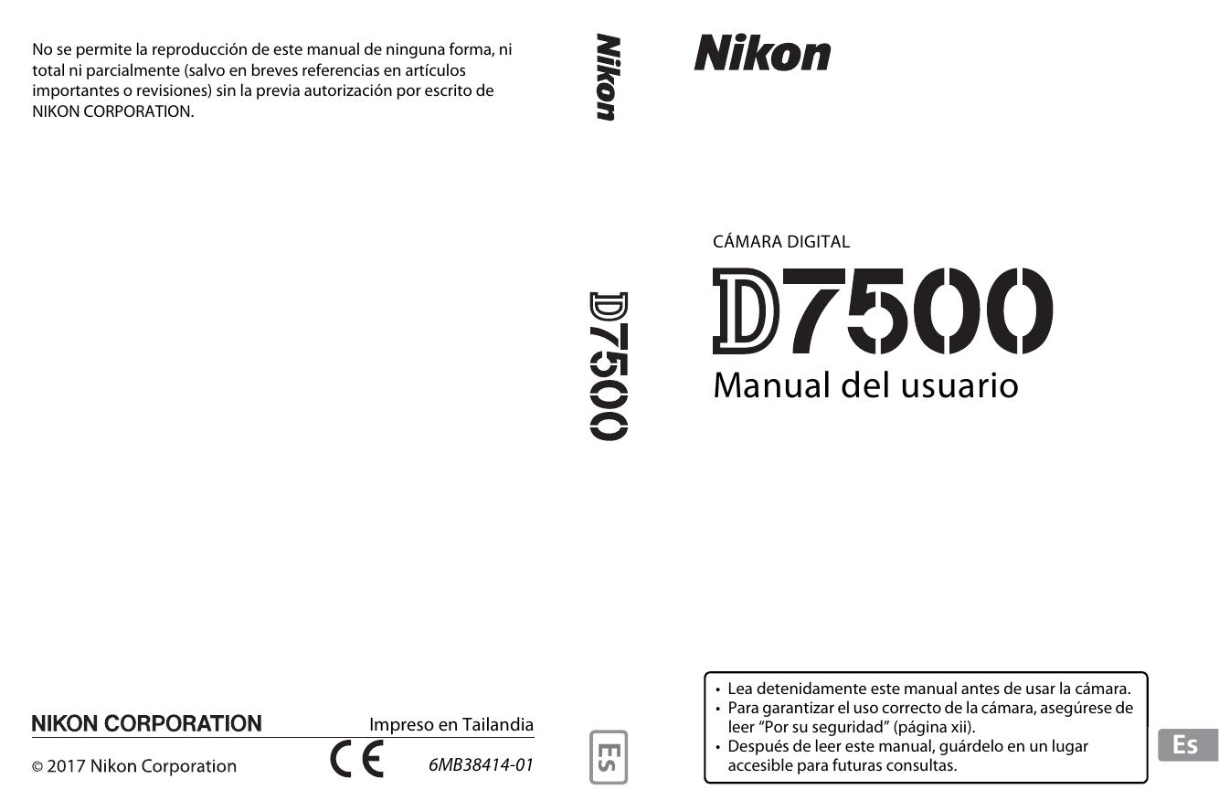 Hb-48 oscurecidos para Nikon AF-S Nikkor 70-200 mm f//2.8g ed VR II