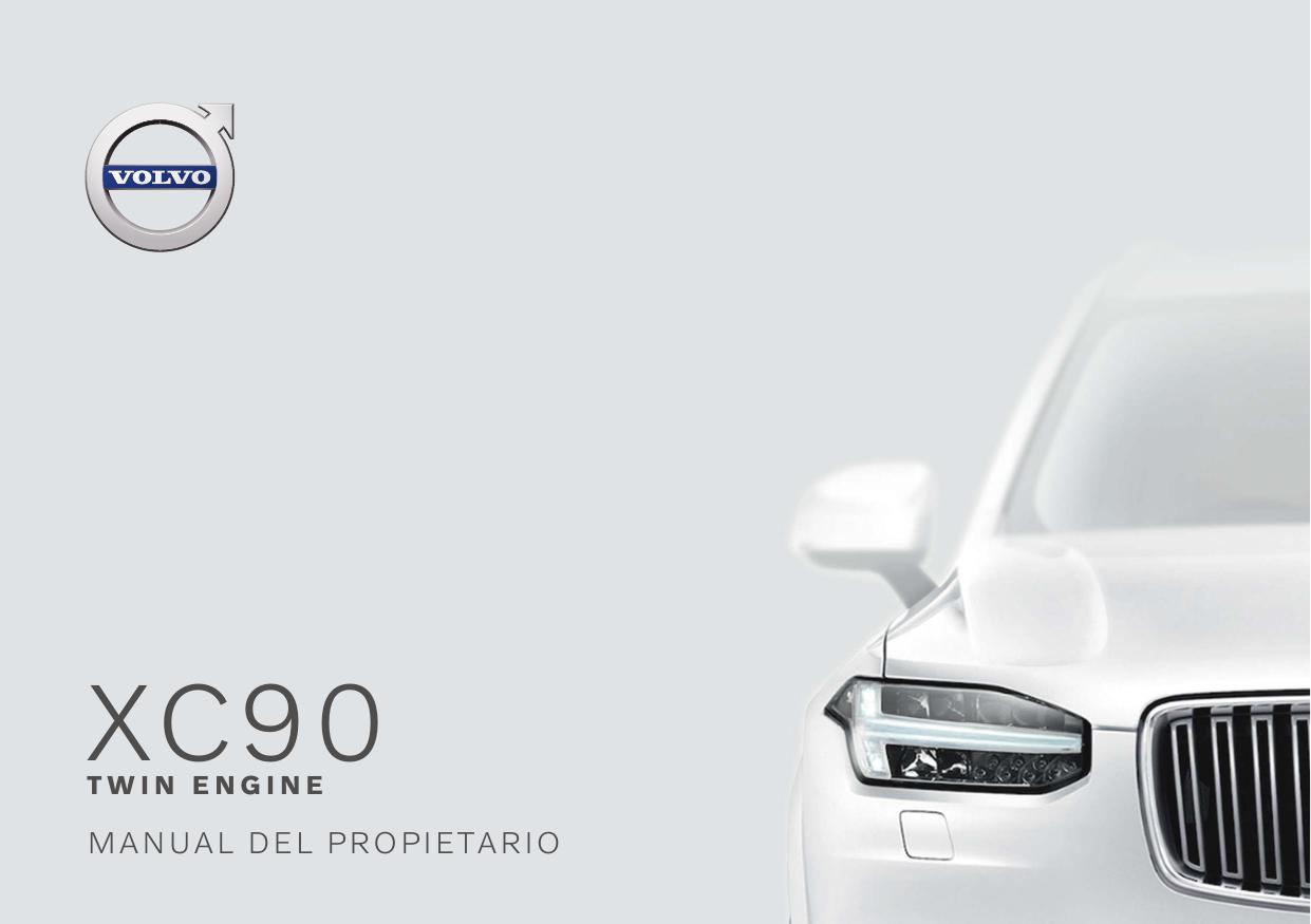 Llaves del coche transmisión emisoras unidad 434 MHz placa radio control remoto para BMW