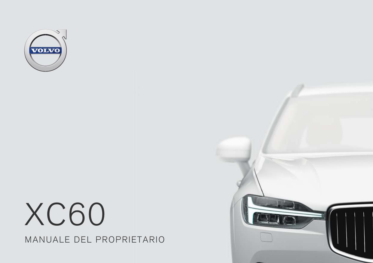 NUOVO Volvo CX60 2008-2015 Destro O//S PARAURTI ANTERIORE PER FARI A Spruzzo Coprire Cap