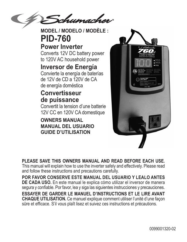 Deutsch DTM 3-pin Connector Kit 20 Gauge Solid Contacts 4333191549