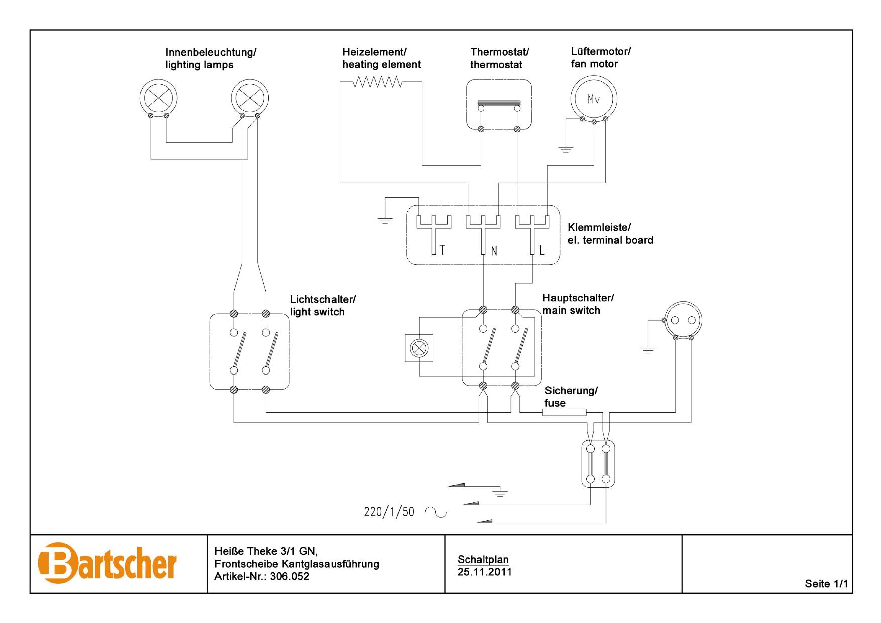 Diagram Break Glass Unit Wiring Diagram Full Version Hd Quality Wiring Diagram Diagramkalynd Itccalvinotp It