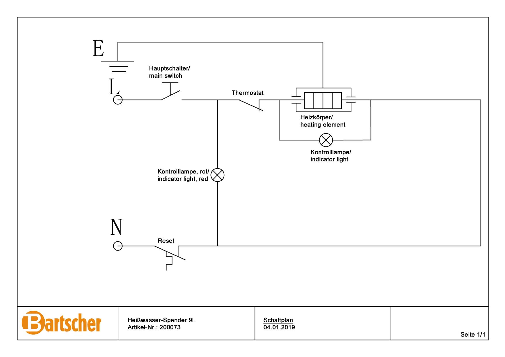 Diagram  Mazda Xedos Wiring Diagram Full Version Hd