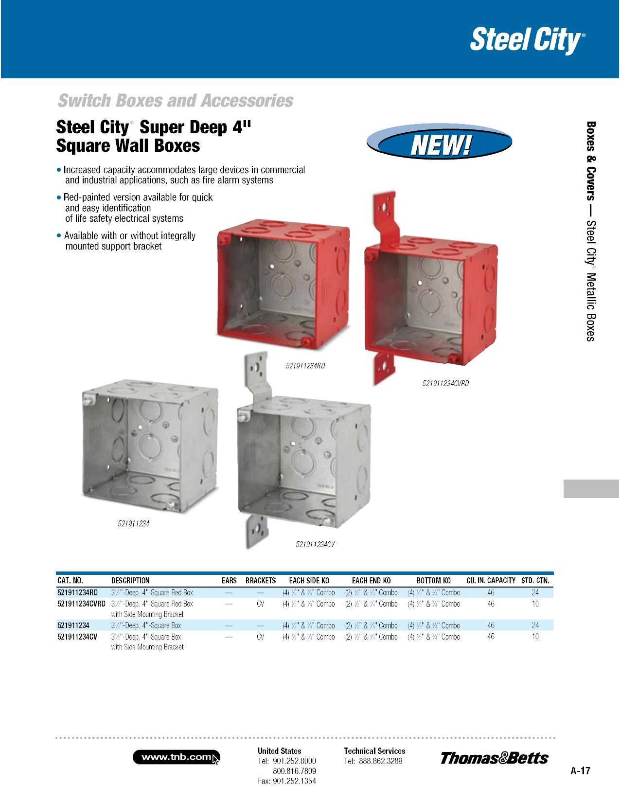 Steel City 471 25r Cdv 25 Specification Manualzz