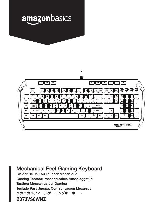 Polling checker keyboard rate Keyboard polling