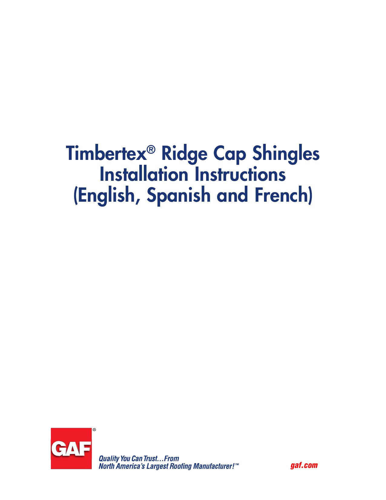 Preventing Shingles Manual Guide