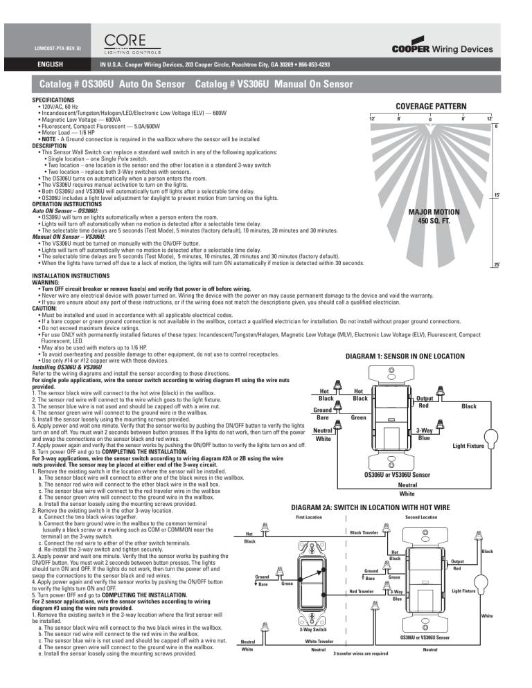 cooper wiring devices diagrams | steam-strap wiring diagram union -  steam-strap.buildingblocks2016.eu  buildingblocks2016.eu