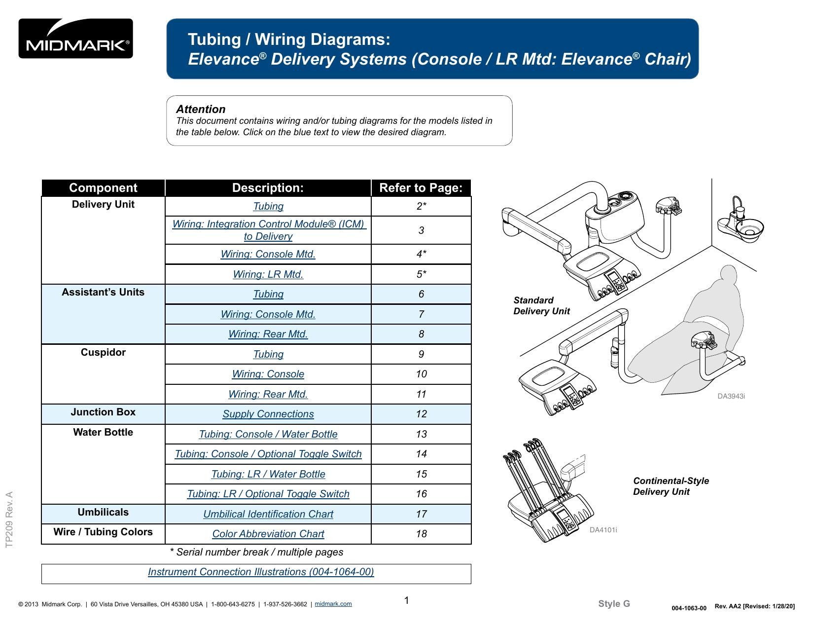 Phantom Fuel System Diagrams U2013 Aeromotive Inc Manual Guide