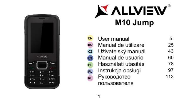 numărul de date al telefonului mobil