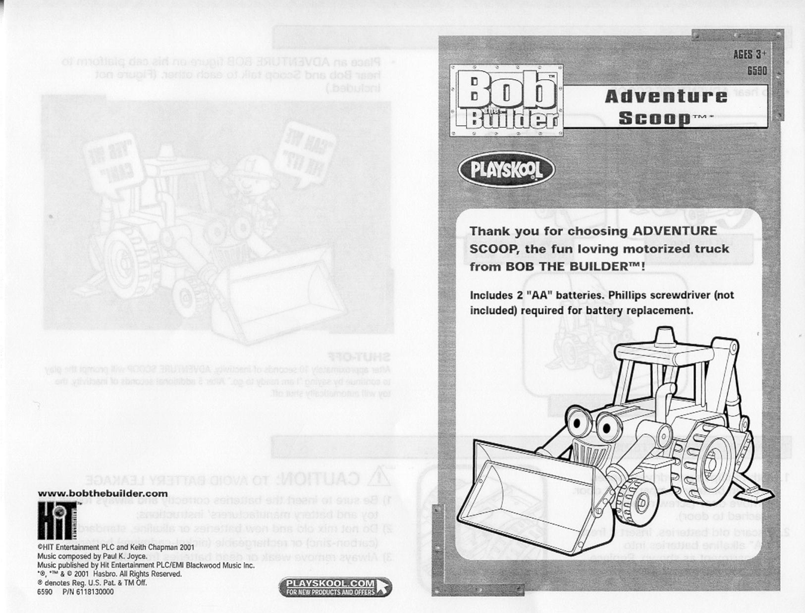 U0026quot Adventures In Hp Hil U0026quot Manual Guide
