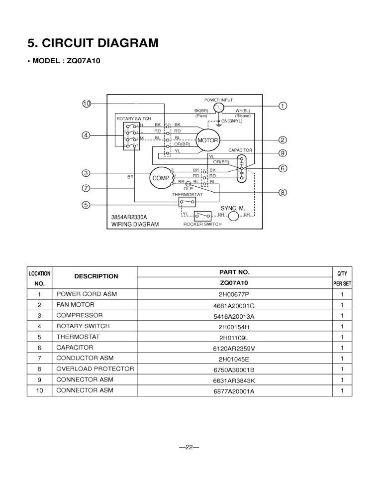 Regal 17 Ee700 Wiring Diagram - Fusebox and Wiring Diagram schematic-device  - schematic-device.id-architects.itdiagram database - id-architects.it